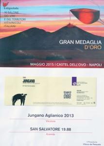 gran-medaglia-d'oro-vitigno-italia-sansalvatore